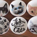 セリアの猫グッズ!おしゃれで可愛い商品まとめ【随時追加】
