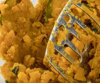 猫の手作りご飯におすすめの野菜