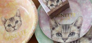 100円ショップキャンドゥの猫グッズ!おしゃれで可愛い商品まとめ【随時追加】